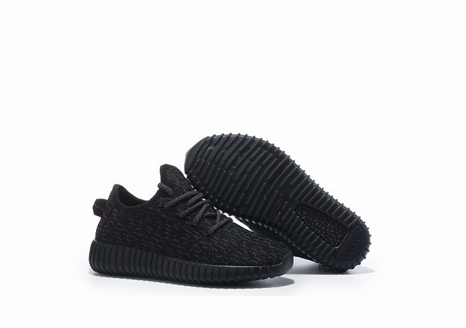 e8ba70b5234 Best Fake Yeezys Boost 350 Infant