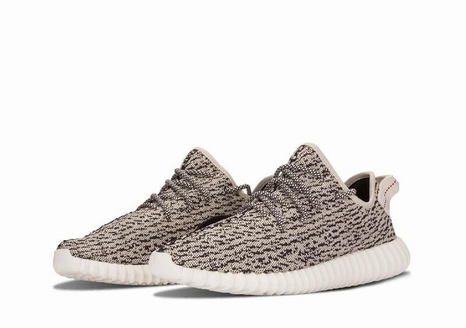 """f74038335c035 Related Posts  Best Fake Yeezys Boost 350 Infant """"Turtle Dove"""" BB5354  Version"""