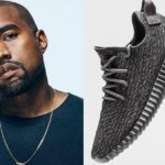 Why Yeezy, the co-works of Kanye and adidas, sell so well?
